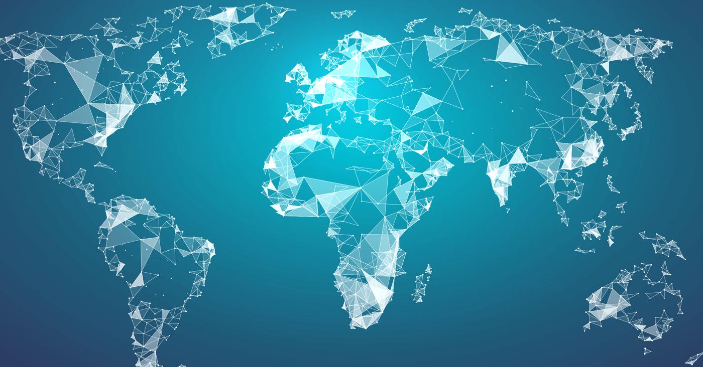 輸出入・旅行事業を通じて<br /> 世界の舞台にチャレンジします。